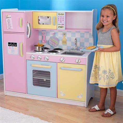 giocattoli cucina per bambini cucine kidkraft per bambini giocattoli per bambini