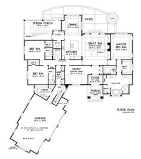 conner 125 drees homes interactive floor plans custom channing 125 drees homes interactive floor plans