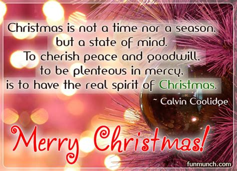 christmas bell quotes and captions quotes about bells quotesgram