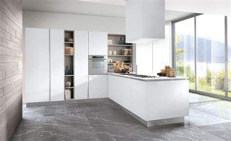 berloni cucina cucine berloni solide e moderne cucine moderne