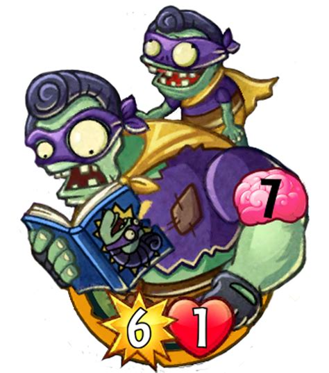 pvz heroes empty card template wannabe plants vs zombies wiki fandom powered by