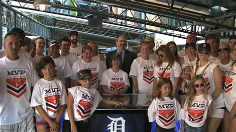 Kyle Gibson Tiger Global Mba by Comerica Park Topic And Trends Fox Sports On Msn
