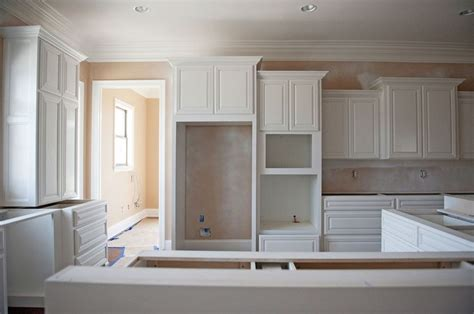 17 best images about oak cabinets on pinterest hardware 17 best images about custom home builds in progress on