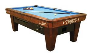 Diamond Smart Pool Table 7ft 8ft 9ft Free Delivery