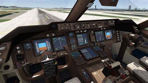 best pc for flight simulator x buy aerofly fs 2 flight simulator pc cd key for steam