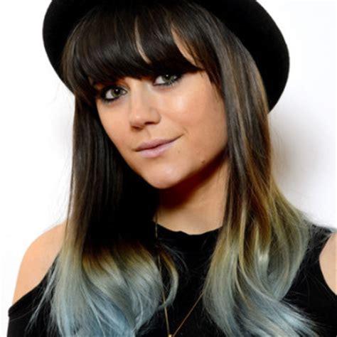 2015 wend hair colour best 25 hair trends 2015 ideas on pinterest short hair