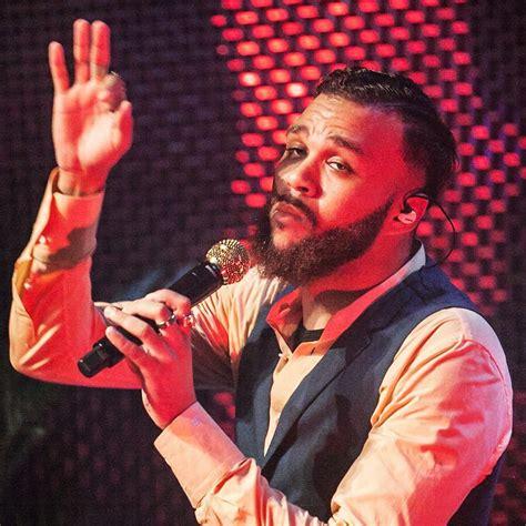 richest musicians forbest africa list of richest musicians forbes list of top ten richest musicians in africa