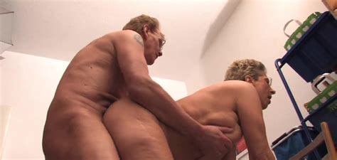 Old Couple Having Sex Porno Movies Watch Porn Online