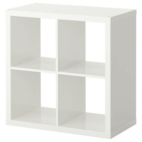 Ikea Regale