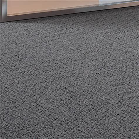 Floor To Floor Carpet Carpet Carpet Sles Carpeting Carpet Tiles At The