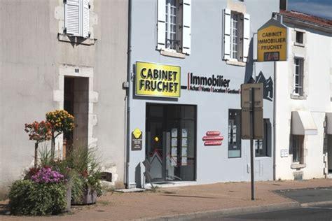cabinet fruchet chantonnay immoblier en vend 233 e vente et achat de maison