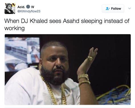 Dj Khaled Memes - asahd khaled we da best memes khaled best of the funny meme