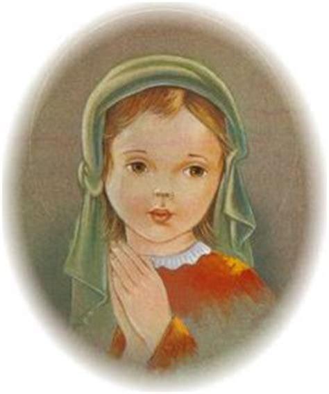 oraciones a la divina infantita gran reinita divina gifs y fondos pazenlatormenta im 193 genes virgen mar 205 a ni 209 a