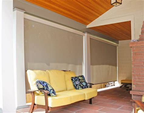 insolroll oasis 2600 patio sun shades innovative openings insolroll oasis 2600 patio sun shades innovative openings