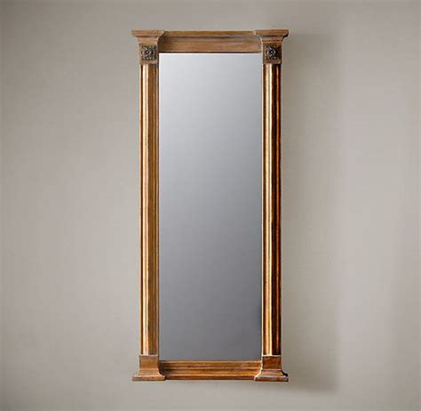 23 best radnor house images on pinterest mirrors for