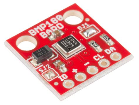 Liquid Vape Senso The Pucuk bmp180 barometric pressure sensor hookup learn sparkfun