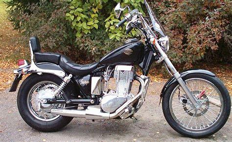 Suzuki Savage Motorcycle Cool Bikes Suzuki Ls650 Savage