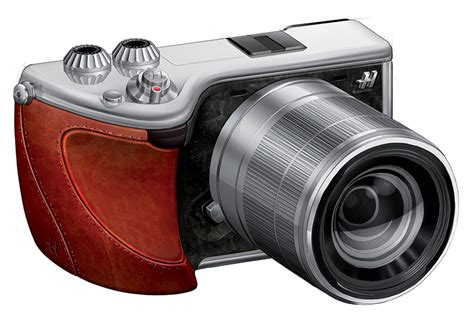 hasselblad lunar hasselblad lunar mirrorless to be rereleased next