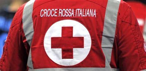 sede croce rossa nuova sede dell unita territoriale cri a raiano