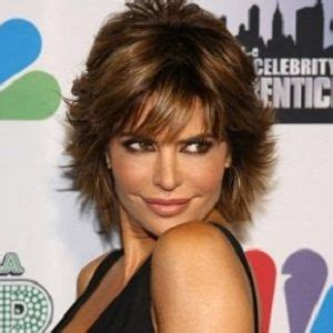 does lisa rinna have a son lisa rinna biography affair married husband ethnicity