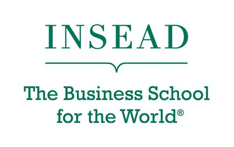 Insead Mba Essay Analysis by Insead Mba Essays Deadlines 2014 15