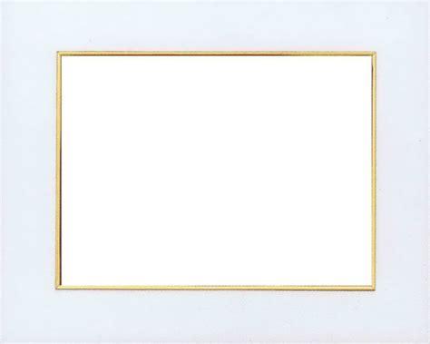 dispense universitarie gratis cornici 40x60 28 images specchi da parete con cornice
