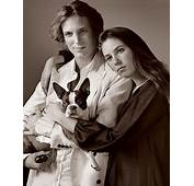 Andrea Casiraghi • June 2009 The 100 Photos Of And