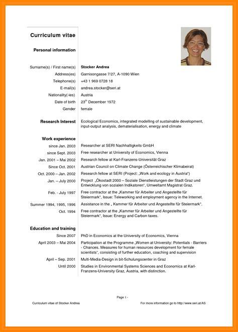 9 curriculum vitae pdf theorynpractice