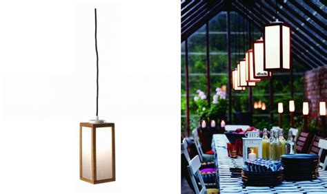 ikea outdoor the best ikea outdoor lights for your home warisan lighting