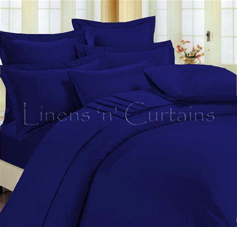 royal blue bedding 25 best ideas about royal blue bedrooms on pinterest