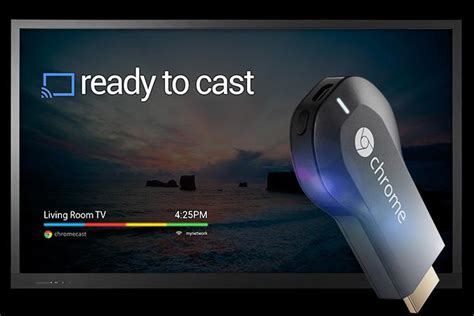 chromecast for android best free chromecast apps for android