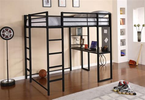 Ikea Metal Bunk Bed Ikea Bunk Beds Metal Classic Creeps Ikea Bunk Beds Metal