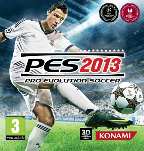 download mod game pes 2013 pes 2013 demo file mod db