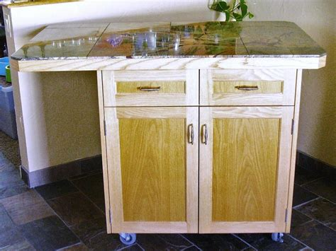 big lots kitchen island big lots kitchen island islands prices on sale portable