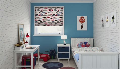 blinds for kids bedrooms nursery kids bedroom blinds 247blinds co uk