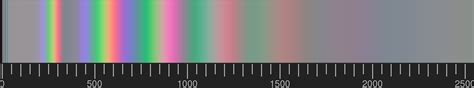 what color is silicon silicon dioxide color images search