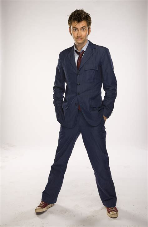 david tennant blue suit david tennant s blue suit men s suits pinterest