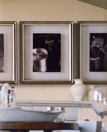 vendita cornici per foto vendita cornici lavorazioni cornici su misura cornici