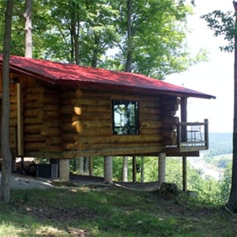 Cabin In Indiana by Cabins Homes County Indiana