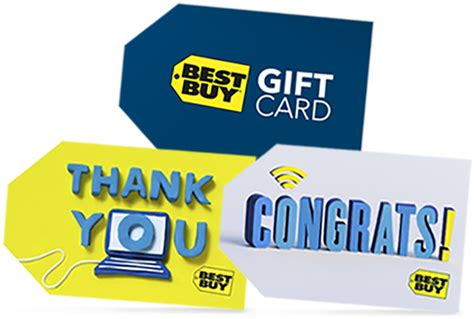 100 Best Buy Gift Card - win a 100 best buy gift card jeff eats