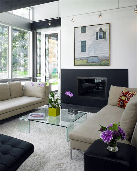 Living Room Table Ikea Marvelous Lucite Coffee Table Ikea Decorating Ideas Gallery In Living Room Eclectic Design Ideas