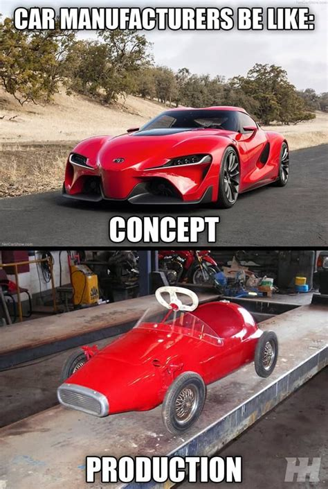 Meme Auto - 741 best car memes images on pinterest funny stuff car