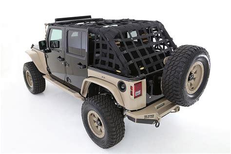 jeep wrangler commando 2015 jeep wrangler unlimited commando tactical edition