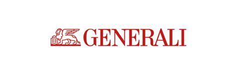 Generali Versicherungen by Generali Versicherungen F 252 R Sko Mitglieder