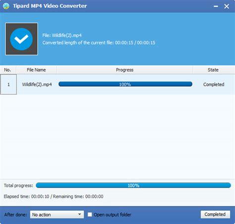 video format converter rmvb to mp4 convert rmvb to mp4 video