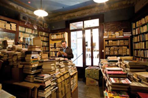 librerias de viejo librer 237 as de viejo cultura reeditor de