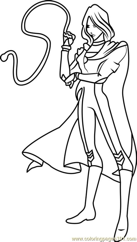 winx club coloring pages download helia winx club coloring page free winx club coloring