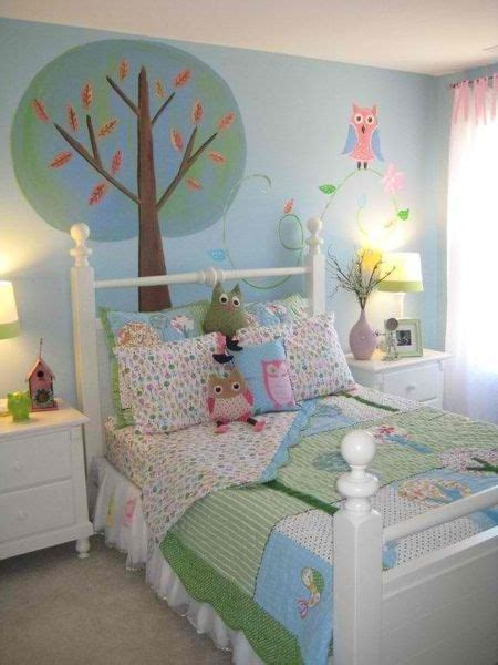 owl pictures for room best 25 owl bedrooms ideas on owl bedroom benjamin near me and