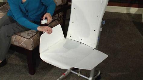 Bath Lift Chairs Elderly by Bathtub Seats For Elderly American Hwy