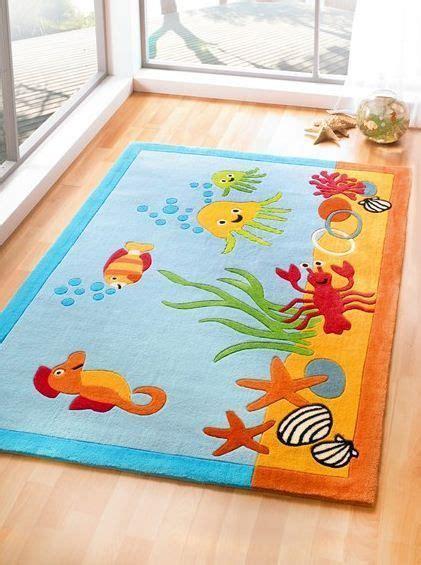 tappeti bon prix tappeto bagno oceano bonprix the house of tappeti